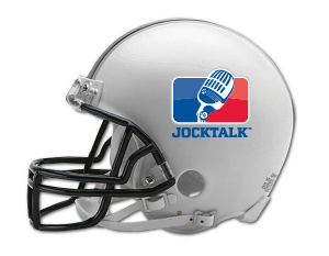 "JockTalk"" width="